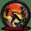 Wolfenstein-3d-1 icon