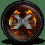 X-Blades-1 icon