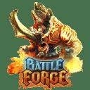 Battleforge new 1 icon
