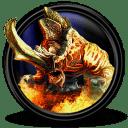 Battleforge new 2 icon