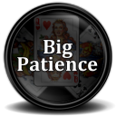 Big Patience 3 icon