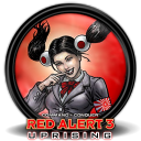 Command Conquer Red Alert 3 Uprising 3 icon