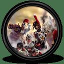 Cossacks II Napeleonic Wars 4 icon