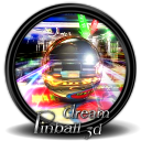 Dream Pinball 1 icon