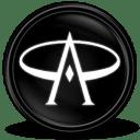 Open Arena 2 icon