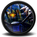Star Wars Rebel Assault 2 icon