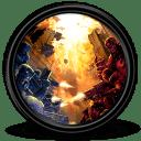 Stormrise 2 icon