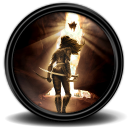 The Chronicles of Spellborn 1 icon