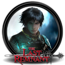The Last Remnant 1 icon