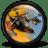 DSC-Blackshark-1 icon