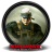 Metal-Gear-Solid-4-GOTP-8 icon