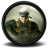 Metal-Gear-Solid-4-GOTP-9 icon