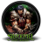 Silverfall Earth Awakening 1 icon