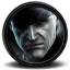 Metal-Gear-Solid-4-GOTP-7 icon