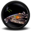 Star-Wars-Rebel-Assault-II-2 icon