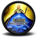 Age of Wonders Shadow Magic 1 icon