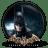 Batman-Arkam-Asylum-5 icon