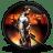 NOLF-2-Contract-Jack-2 icon