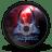Sacred 2 new shadow 1 icon