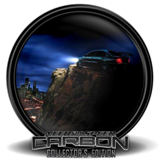 Need-for-Speed-Carbon-CE-new-1 icon