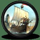 Anno 1404 4 icon