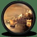 Anno 1404 5 icon