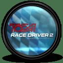 DTM Race Driver 2 1 icon