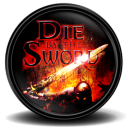 Die by the Sword 1 icon