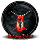 Dungeon Keeper 3 icon