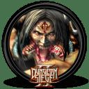 Dungeon Siege 2 new 5 icon