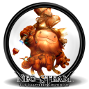 Neo Steam 3 icon