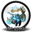 Neo Steam 4 icon