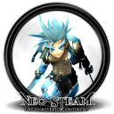 Neo Steam 7 icon