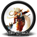 Neo Steam 8 icon