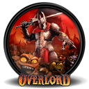 Overlord 2 icon
