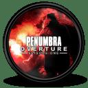 Penumbra Overture 2 icon