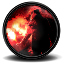 Penumbra Overture 3 icon
