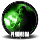 Penumbra Requiem 1 icon