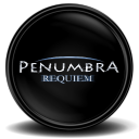 Penumbra Requiem 2 icon