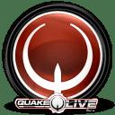 Quake Live 1 icon
