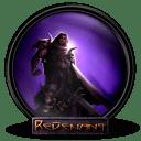 Revenant 1 icon