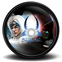 Sacred-2-finalcover-new-1 icon