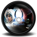 Sacred 2 finalcover new 2 icon