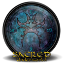 Sacred-Addon-new-1 icon