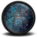 Sacred Addon new 4 icon