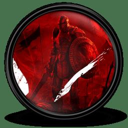 Dragon-Age-Origins-new-2-icon.png