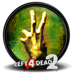 cheap Left 4 Dead 2 Game Server
