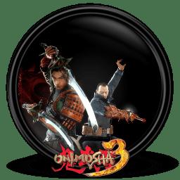 Onimusha 3 1 icon