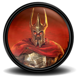 Overlord 4 icon