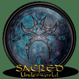 Sacred Addon new 1 icon